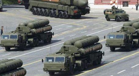 Εάν πάρετε τους S-400 δεν θα σας δώσουμε αεροσκάφη F-35 και πυραύλους Patriot