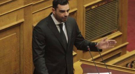 Καταδίκη οκτώ μηνών σε δύο από τους κατηγορούμενους για την επίθεση στον Κωνσταντινέα