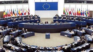 Τα ακροδεξιά κόμματα αναμένεται να διπλασιάσουν τις έδρες τους στις ευρωεκλογές του Μαΐου