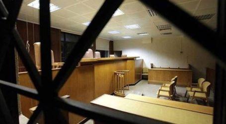 Αθωώθηκαν οι 13 κατηγορούμενοι για διακίνηση κοκαΐνης