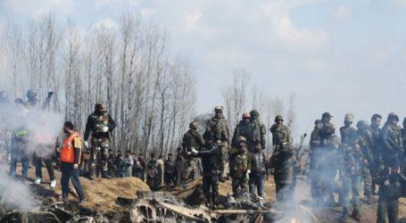 Το Πακιστάν έχει πολλά να κρύψει για τους στόχους που έπληξαν ινδικά μαχητικά αεροσκάφη