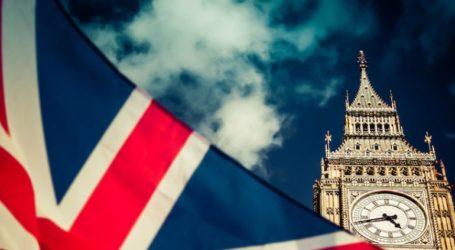 Το Λονδίνο απορρίπτει την πρόταση Μπαρνιέ για παραμονή της Βορείου Ιρλανδίας στην τελωνειακή ένωση της Ε.E.