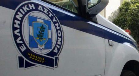 Δέκα συλλήψεις το τελευταίο 24ωρο για κατοχή και διακίνηση ναρκωτικών