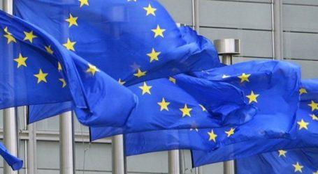Στις 12 Μαρτίου η 3η διάσκεψη για τη Συρία στις Βρυξέλλες