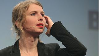 Η Chelsea Manning φυλακίστηκε (πάλι) επειδή αρνήθηκε να καταθέσει ενώπιον Ανακριτικής Επιτροπής