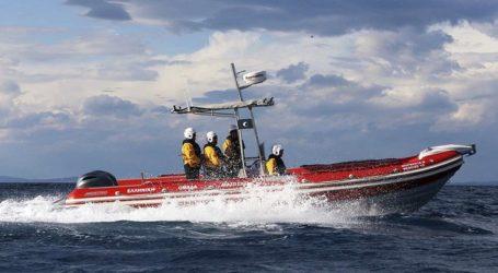 Έρευνες για τον εντοπισμό αγνοούμενου αλιέα ανοιχτά της Βάρης