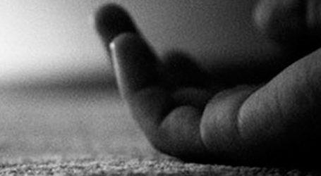 Νεκρός βρέθηκε 23χρονος στο διαμέρισμά του