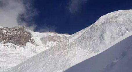 Πακιστάν: Νεκροί δύο Ευρωπαίοι ορειβάτες