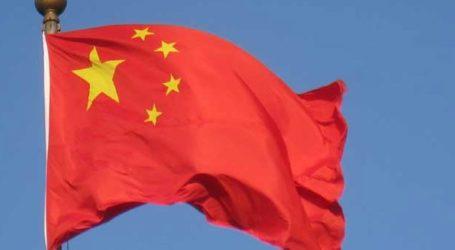Η οικονομία της χώρας έχει τεθεί εκτός του πλαισίου των συναλλαγματικών παρεμβάσεων