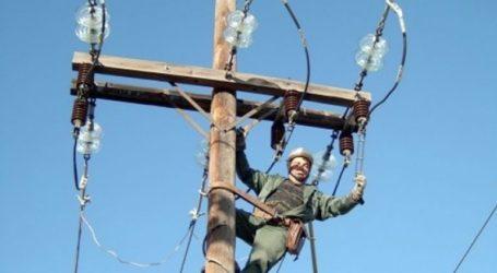 Διακοπές ρεύματος σήμερα σε Σίνδο και Διαβατά