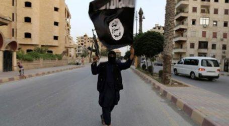 Η Μαλαισία απέλασε έξι Αιγύπτιους και έναν Τυνήσιο ως ύποπτους ισλαμιστές, παρά τις αντιδράσεις ανθρωπιστικών οργανώσεων