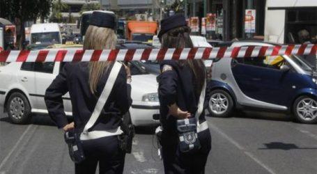 Κυκλοφοριακές ρυθμίσεις για τη διεξαγωγή του αγώνα δρόμου «Lycabettus Run»