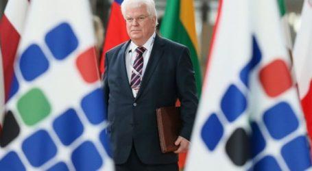 Η Ελλάδα είναι προνομιακός εταίρος της Ρωσίας