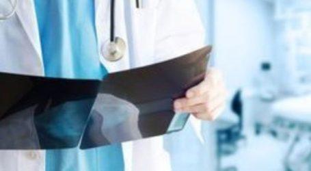 Ασθενής έμαθε ότι θα πεθάνει μέσω τηλεδιάσκεψης