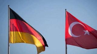 Νέα ένταση στις γερμανοτουρκικές σχέσεις μετά την άρνηση της Άγκυρας να ανανεώσει τις διαπιστεύσεις δημοσιογράφων