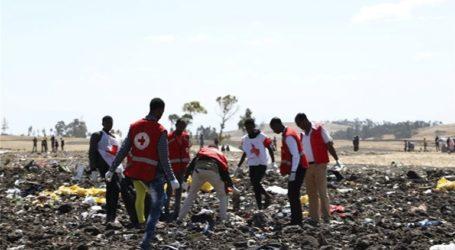 Τουλάχιστον 10 εργαζόμενοι του ΟΗΕ στη «μοιραία πτήση»