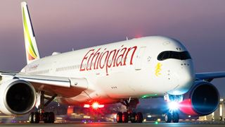 Έλληνας σώθηκε από θαύμα στη μοιραία πτήση