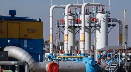 Ενίσχυση της ενεργειακής συνεργασίας με την Ουγγαρία