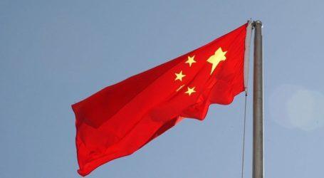 Ομαλά εξελίσσεται η φιλελευθεροποίηση της κινεζικής χρηματοοικονομικής αγοράς