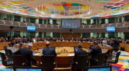 Αποφασίζει το Eurogroup για το 1 δισ. ευρώ