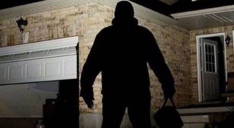Ελληνίδα ερευνήτρια συστήνει τον τρόπο για να κρατήσετε μακριά τους διαρρήκτες από τα σπίτια σας
