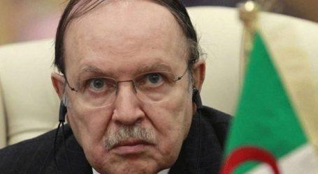 Περισσότεροι από 1.000 δικαστές διαχώρισαν τη θέση τους αναφορικά με τις εκλογές, απέναντι στον Μπουτεφλίκα