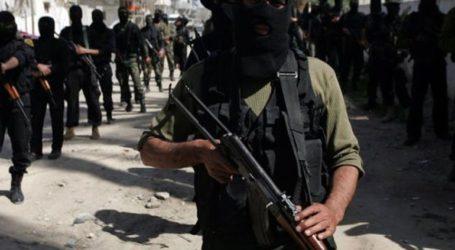 Δεκάδες μαχητές του Ισλαμικού Κράτους σκότωσαν οι δυνάμεις του Συριακού Δημοκρατικού Στρατού