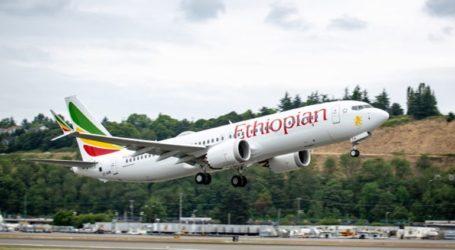 Θα αξιολογήσουμε τους πιθανούς κινδύνους που σχετίζονται με τη χρήση των Boeing 737 MAX 8