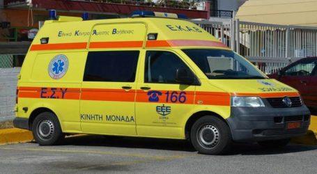 130 καρναβαλιστές στα νοσοκομεία λόγω αλκοόλ