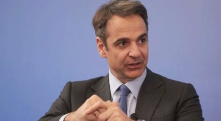 «H Eλλάδα θα είναι η επενδυτική έκπληξη τα επόμενα τρία χρόνια»