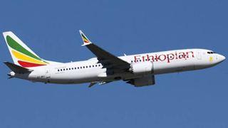 Ποιες χώρες και αεροπορικές εταιρείες έχουν ακινητοποιήσει τα Boeing 737 Max 8 και ποιες τα χρησιμοποιούν
