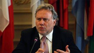Η Ελλάδα είναι κράτος το οποίο εξάγει σταθερότητα