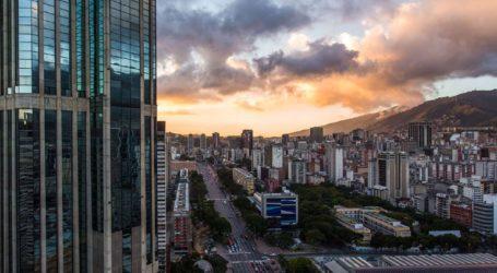 Οι ΗΠΑ αποσύρουν όλο το διπλωματικό τους προσωπικό από τη Βενεζουέλα