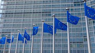 Στο επόμενο Εurogroup η εκταμίευση του 1 δις