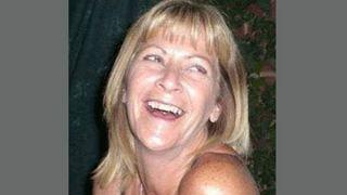 10 χρόνια μετά τον θάνατό της αναζητούν στοιχεία