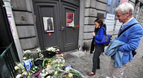 Ισόβια σε Γάλλο τζιχαντιστή για την τρομοκρατική επίθεση στο Εβραϊκό Μουσείο του Βελγίου