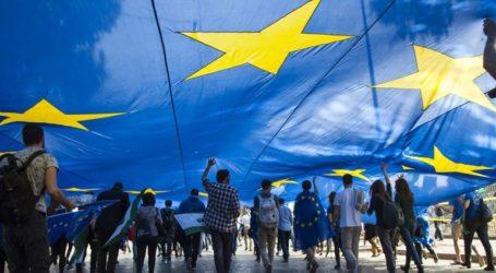 Η διεύρυνση της ΕΕ προτεραιότητα της ρουμανικής Προεδρίας