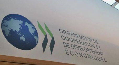 Στην Αθήνα η υπουργική συνάντηση του ΟΟΣΑ για την περιφερειακή πολιτική