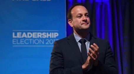 «Δεν υπονομεύεται το backstop του Brexit από τις επιπλέον εγγυήσεις» δηλώνει ο Ιρλανδός πρωθυπουργός