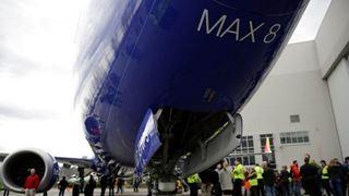Καθοριστική η ανάλυση των «μαύρων κουτιών» για τη διερεύνηση της αεροπορικής τραγωδίας