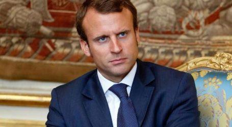 «Ουτοπικές» οι προτάσεις Μακρόν για την Ευρώπη