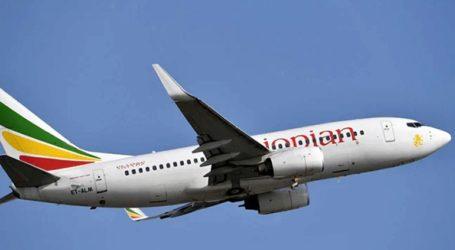 «Τα αεροπλάνα έχουν γίνει υπεβολικά πολύπλοκα για τους πιλότους»