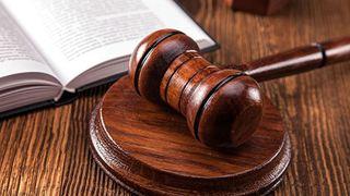 Έντονη κριτική κατά του Νέου Ποινικού Κώδικα και τη μείωση ποινής για όσους καταδικάζονται με την κατηγορία της ένταξης σε εγκληματική οργάνωση