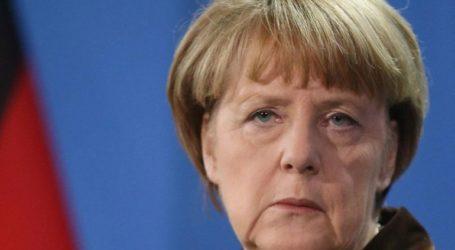 Η Μέρκελ απορρίπτει τις απειλές του πρέσβη των ΗΠΑ για την περίπτωση συνεργασίας του Βερολίνου με τη Huawei