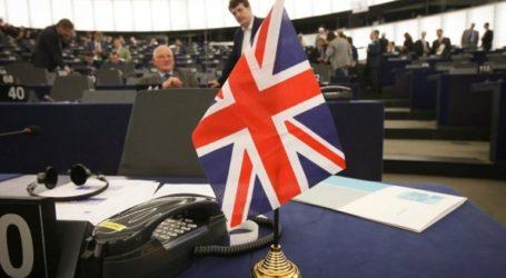 Αντιδράσεις από Γαλλία και Ολλανδία στη νέα απόρριψη της Συμφωνίας για το Brexit