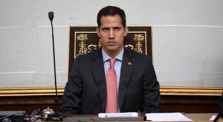 Εισαγγελική έρευνα εναντίον του Γκουαϊδό για «δολιοφθορά» που προκάλεσε το μπλακ άουτ