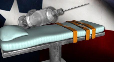 Μορατόριουμ στη θανατική ποινή επιβάλλεται στην Καλιφόρνια