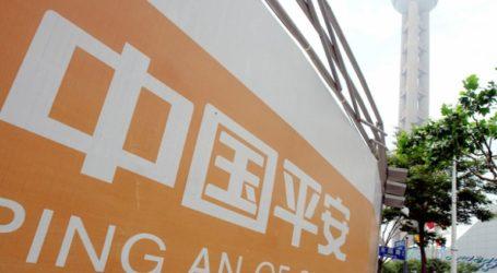 Ο όμιλος ασφαλιστικός εταιριών Ping κατέγραψε ετήσια αύξηση καθαρών κερδών 20,6% το 2018
