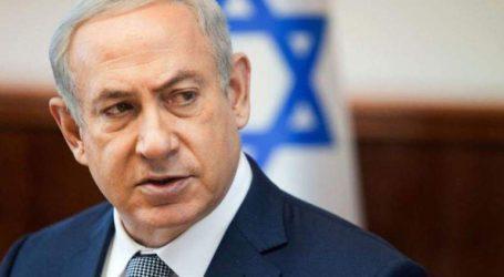 Στον «πάγο» οι σχέσεις Ισραήλ