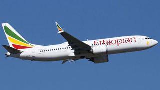 Οι αμερικανικές αρχές εμμένουν στην απόφασή τους να μην απαγορεύσουν τις πτήσεις του Boeing 737
